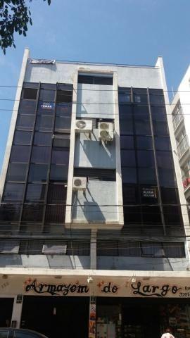 Escritório à venda em Cidade baixa, Porto alegre cod:9909419 - Foto 2
