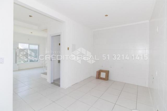 Casa à venda com 3 dormitórios em Tristeza, Porto alegre cod:CA4129 - Foto 10