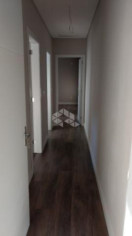 Casa à venda com 2 dormitórios em Chácaras, Garibaldi cod:9906665 - Foto 7