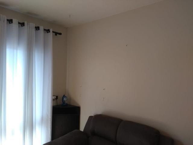 Apartamento à venda com 2 dormitórios em Champagne, Garibaldi cod:9907010 - Foto 4