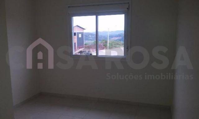 Casa à venda com 2 dormitórios em Nossa senhora das graças, Caxias do sul cod:543 - Foto 7