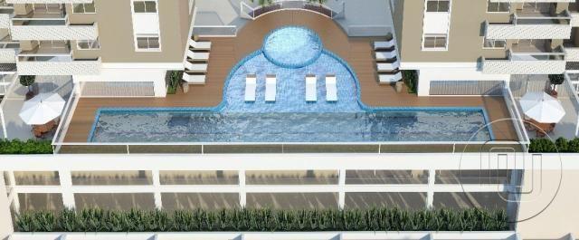 Apartamento à venda com 3 dormitórios em Abraão, Florianópolis cod:Ap0172 - Foto 12