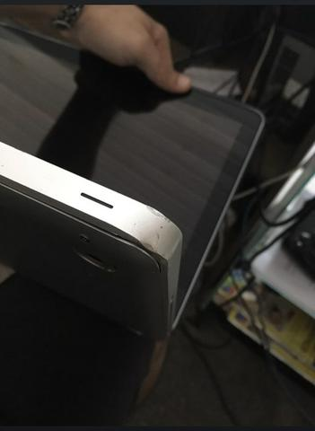 MacBook Pro 2011 - Foto 6