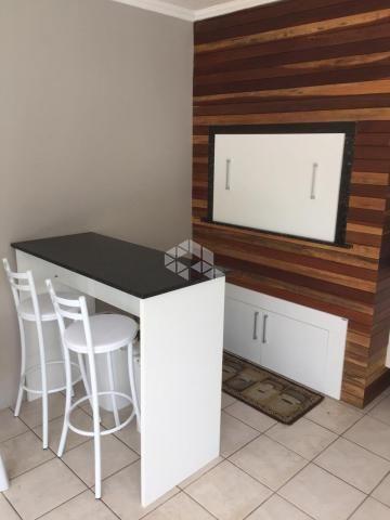 Casa de condomínio à venda com 3 dormitórios em Vila jardim, Porto alegre cod:9907594 - Foto 14