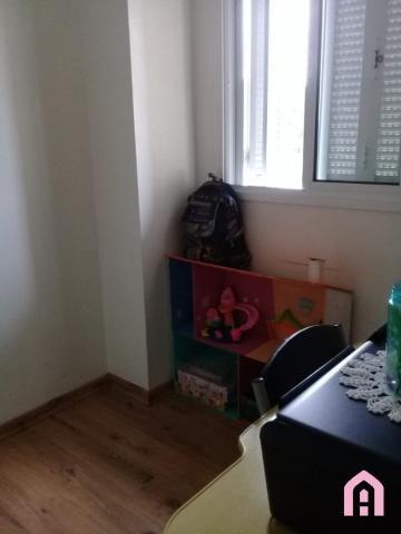 Casa à venda com 3 dormitórios em Colina de flores, Flores da cunha cod:2345 - Foto 4