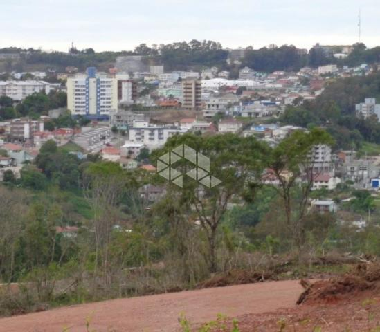 Terreno à venda em Universitário, Bento gonçalves cod:9903096 - Foto 9