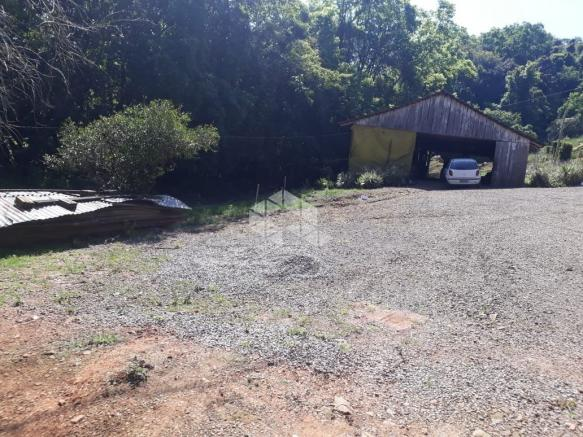Chácara à venda em São luiz de castro, Boa vista do sul cod:9912945 - Foto 17