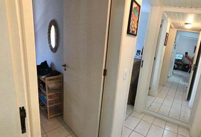 Apartamento à venda com 2 dormitórios em Centro, Xangri-lá cod:9912935 - Foto 13