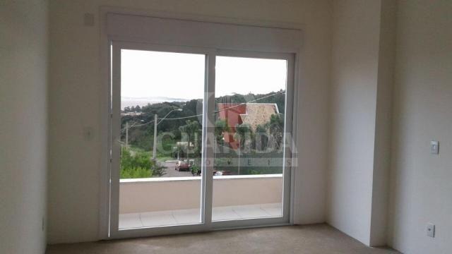 Casa à venda com 3 dormitórios em Guarujá, Porto alegre cod:148406 - Foto 16