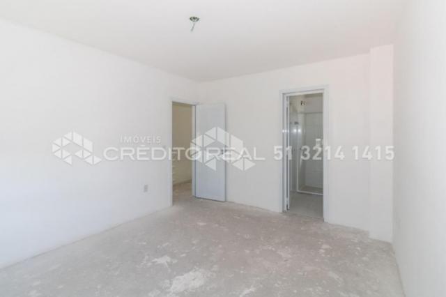 Casa à venda com 3 dormitórios em Tristeza, Porto alegre cod:CA4129 - Foto 16