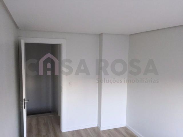 Casa à venda com 2 dormitórios em Vindima, Flores da cunha cod:613 - Foto 5