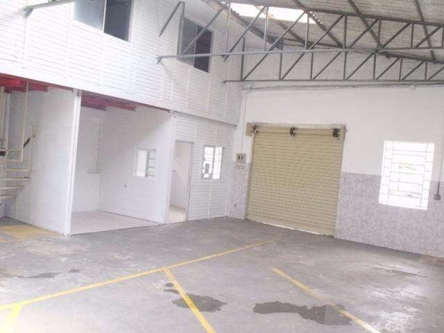 Loja comercial à venda em Três figueiras, Porto alegre cod:LI260452 - Foto 7