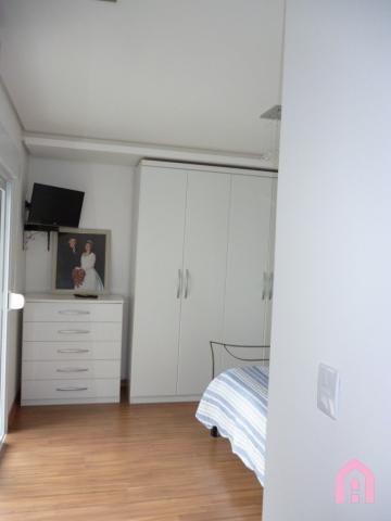 Apartamento à venda com 2 dormitórios em São pelegrino, Caxias do sul cod:2757 - Foto 10