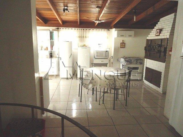 Apartamento à venda com 3 dormitórios em São sebastião, Porto alegre cod:567 - Foto 4