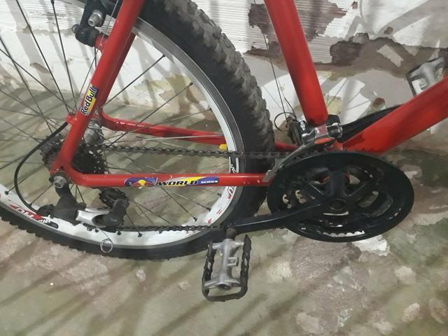 Bicicleta Top - Foto 6