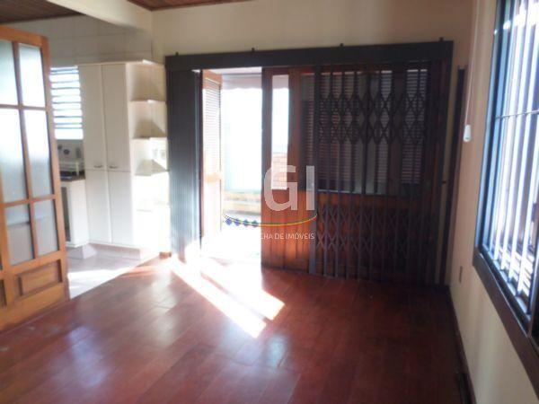 Casa à venda com 5 dormitórios em São joão, Porto alegre cod:IK31116 - Foto 4