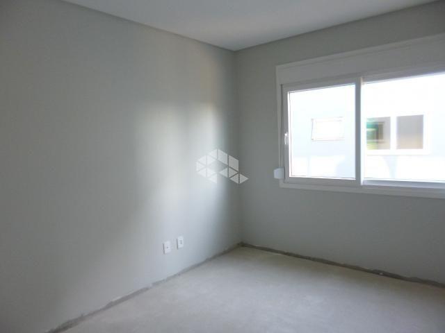 Apartamento à venda com 2 dormitórios em Centro, Garibaldi cod:9908513 - Foto 18