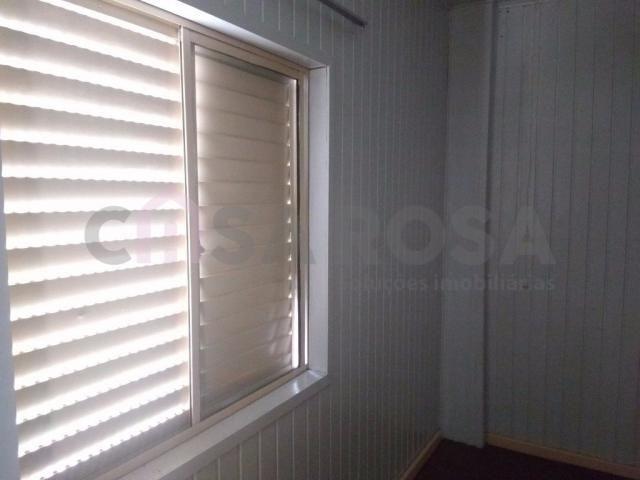 Casa à venda com 5 dormitórios em Bela vista, Caxias do sul cod:936 - Foto 6
