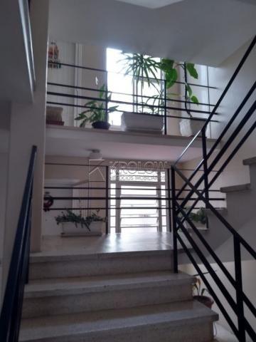 Apartamento para alugar com 2 dormitórios em , cod:AA2038 - Foto 11