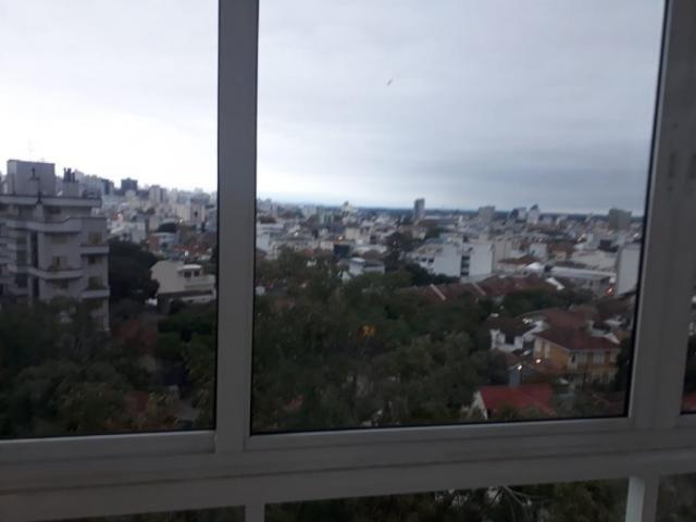 Apartamento à venda com 2 dormitórios em Higienópolis, Porto alegre cod:VP86711 - Foto 11