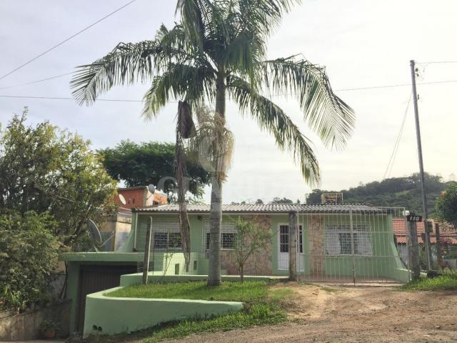 Casa à venda com 3 dormitórios em Vila nova, Porto alegre cod:151066
