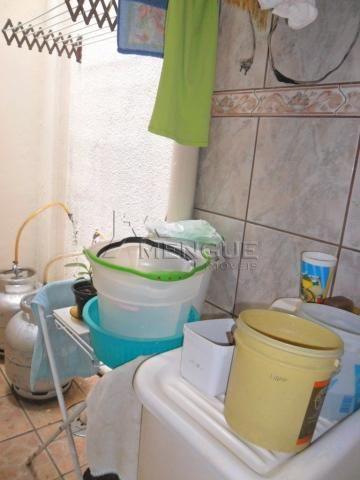Apartamento à venda com 2 dormitórios em São sebastião, Porto alegre cod:573 - Foto 11