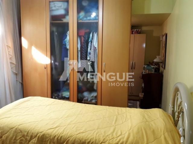 Casa à venda com 4 dormitórios em Jardim lindóia, Porto alegre cod:133 - Foto 18