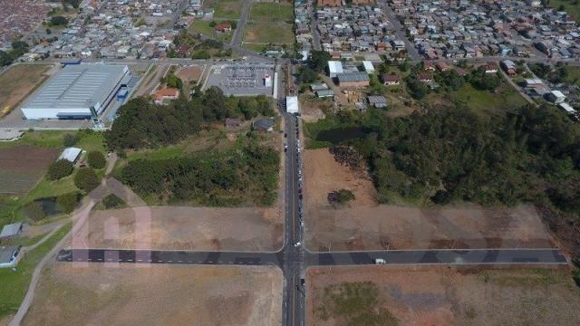 Terreno à venda em Bela vista, Caxias do sul cod:2139 - Foto 2