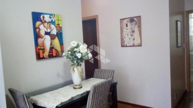 Apartamento à venda com 2 dormitórios em Auxiliadora, Porto alegre cod:9913368 - Foto 7
