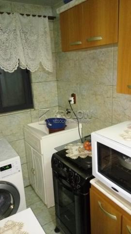Apartamento para alugar com 2 dormitórios em , cod:AA2072 - Foto 10