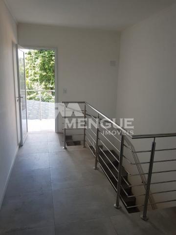 Casa à venda com 5 dormitórios em Cristo redentor, Porto alegre cod:6424 - Foto 14