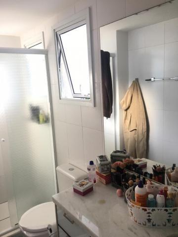 Casa de condomínio à venda com 4 dormitórios cod:9907655 - Foto 19