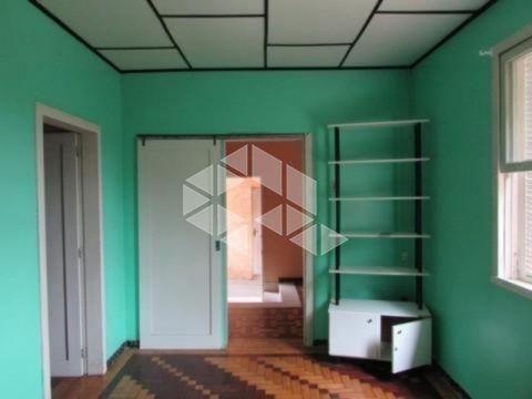 Casa à venda com 2 dormitórios em Ipanema, Porto alegre cod:CA3744 - Foto 3