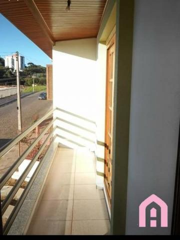 Casa à venda com 2 dormitórios em Cidade nova, Caxias do sul cod:2900 - Foto 9