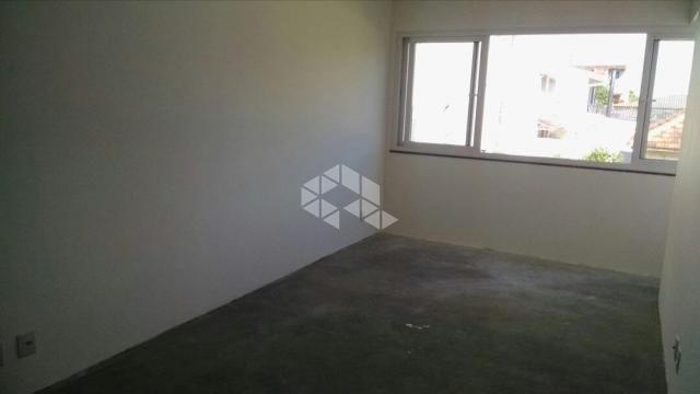 Apartamento à venda com 2 dormitórios em Bom jesus, Porto alegre cod:9907446 - Foto 14