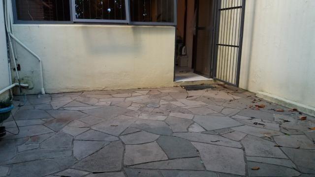 Escritório à venda em Cidade baixa, Porto alegre cod:9909419 - Foto 15