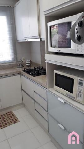 Apartamento à venda com 3 dormitórios em Colina sorriso, Caxias do sul cod:2468 - Foto 15
