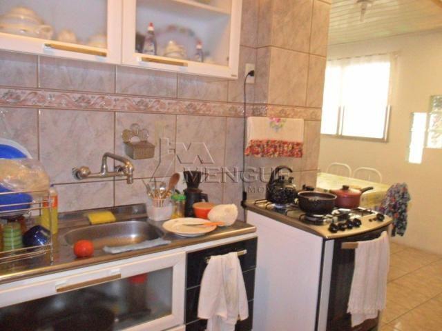 Apartamento à venda com 2 dormitórios em São sebastião, Porto alegre cod:573 - Foto 8