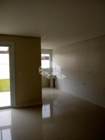 Casa à venda com 3 dormitórios em Espírito santo, Porto alegre cod:CA3872 - Foto 19