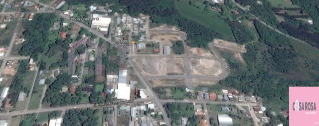 Terreno à venda em Bela vista, Caxias do sul cod:1297 - Foto 3
