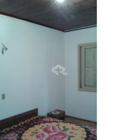 Casa à venda com 3 dormitórios em Centro, Garibaldi cod:9908660 - Foto 9