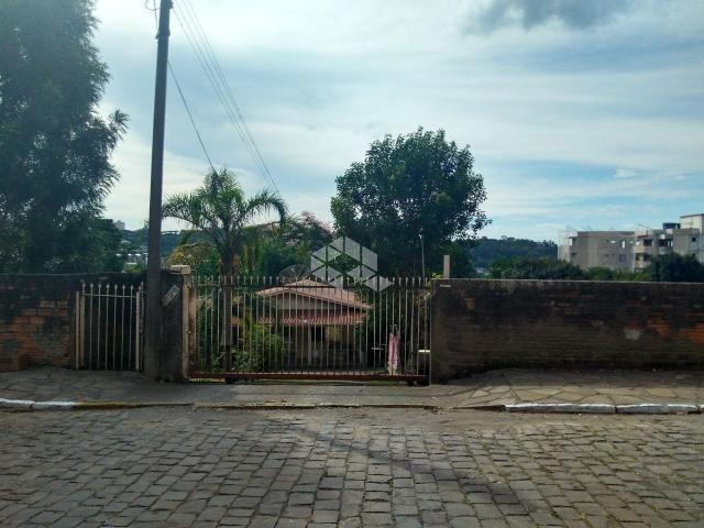 Terreno à venda em Maria goretti, Bento gonçalves cod:9904560