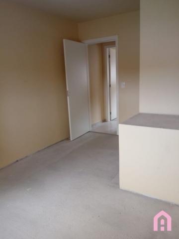 Casa à venda com 2 dormitórios em Esplanada, Caxias do sul cod:3030 - Foto 14