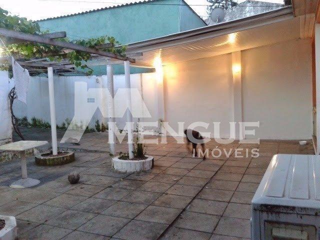 Casa à venda com 2 dormitórios em Vila jardim, Porto alegre cod:3876 - Foto 15