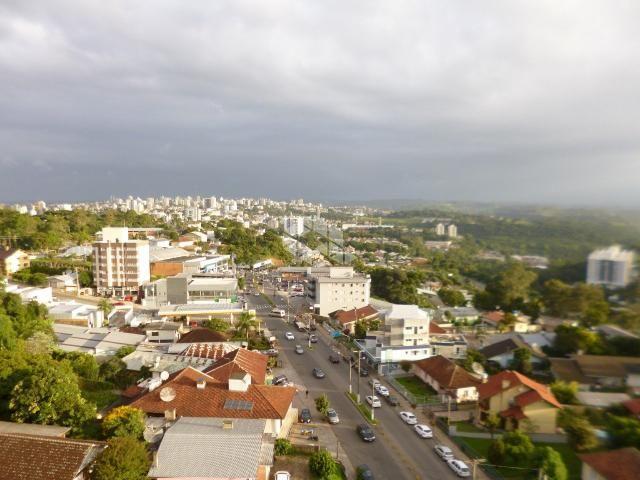 Apartamento à venda com 2 dormitórios em São roque, Bento gonçalves cod:9908494 - Foto 7