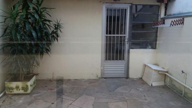 Escritório à venda em Cidade baixa, Porto alegre cod:9909419 - Foto 20