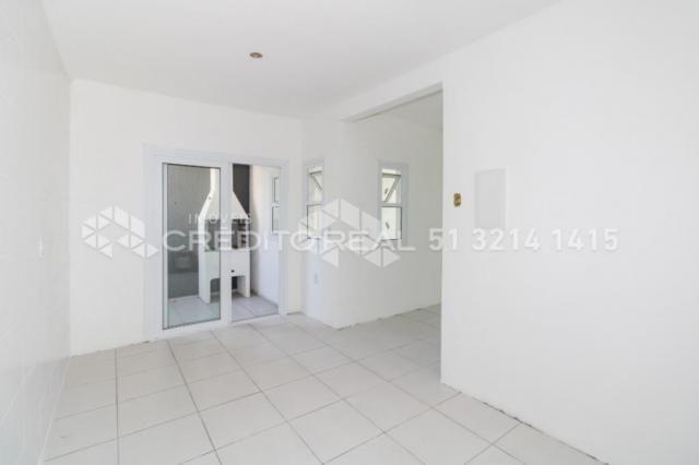 Casa à venda com 3 dormitórios em Tristeza, Porto alegre cod:CA4129 - Foto 9