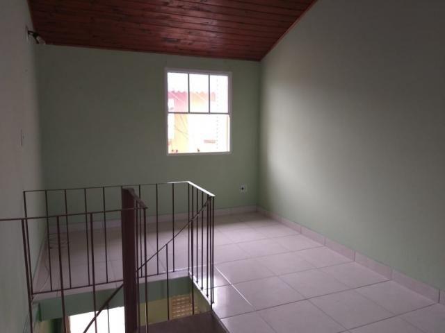 Casa à venda com 2 dormitórios em Santo antônio, Porto alegre cod:1104 - Foto 18