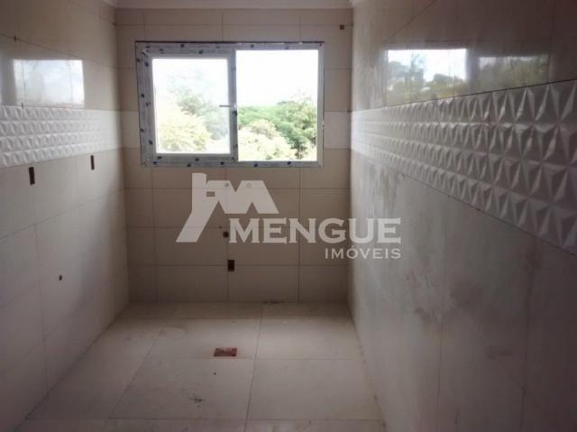 Apartamento à venda com 3 dormitórios em São sebastião, Porto alegre cod:6832 - Foto 11