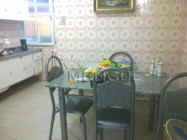 Apartamento à venda com 2 dormitórios em São sebastião, Porto alegre cod:603 - Foto 9